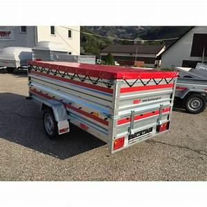 Pkw Anhänger 750 Kg Gebremst : pkw anh nger hp 3015 ga15 1500 kg gebremst 3000 x 1500 x ~ Jslefanu.com Haus und Dekorationen