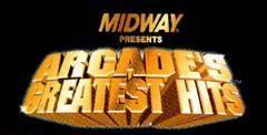 Arcades Greatest Hits Game Download | GameFabrique