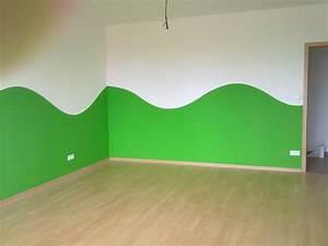 Malíři pokojů praha 6