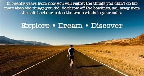 18 citations motivantes pour avancer dans la vie