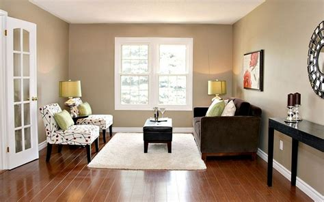 small living room ideas on a budget living room designs for small spaces home design
