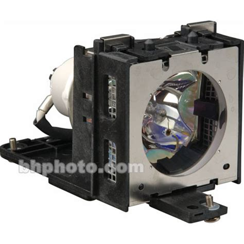 sharp projector replacement l for pg b10s an b10lp b h
