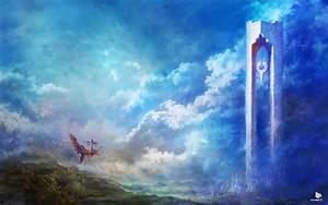 Photos Aion: Tower of Eternity Games