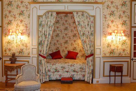 la chambre de la reine location de chateau charente maritime le relais des rois