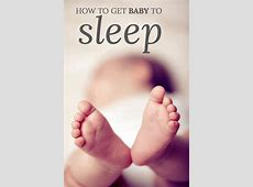 how to get toddler to sleep in own bed 28 images child