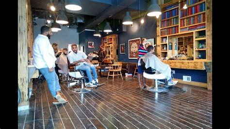 The 5 best hair salons in Detroit