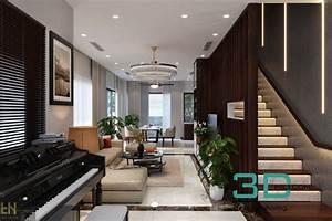 72  Living Room 3dsmax File Free Download - 3d Mili - Download 3d Model - Free 3d Models