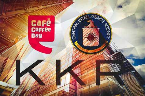 Café coffee day (ccd) is contemplating how to respond to the entry of starbucks into the indian the case study describes the emergence of ccd as the leading coffee chain in india, with over 1. Cafe Coffee Day, KKR & CIA | GreatGameIndia