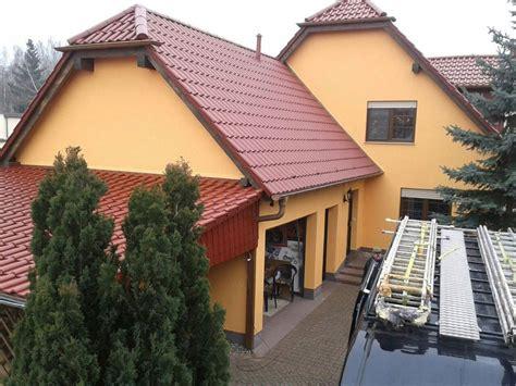 dach expert erfahrungen dachexpert dachbeschichtung fassadenbeschichtung nanotechnologie deutschland