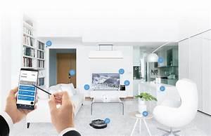Homee Smart Home : samsung connect home samsung singapore ~ Lizthompson.info Haus und Dekorationen