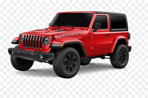 2018 Jeep Wrangler Jeep Liberty Car Jeep Cj