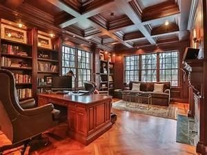 20+ Luxury Office Design, Ideas, Pictures, Plans Design