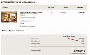 Otto Gutschein Eingeben : otto gutscheincodes eingeben ~ Buech-reservation.com Haus und Dekorationen