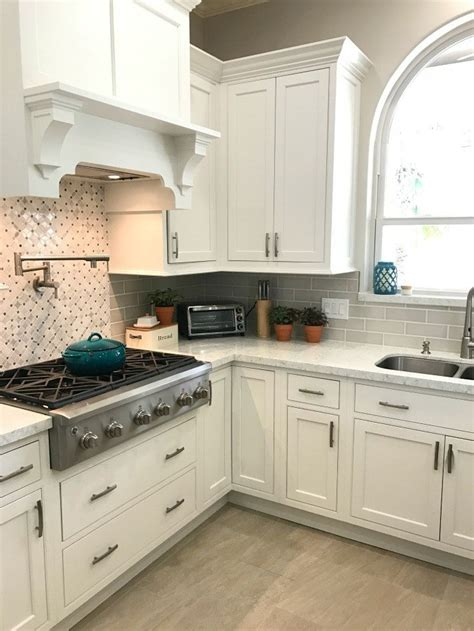 Decorating Ideas For The Kitchen by Planning A Kitchen Makeover Tips And Kitchen Reveal