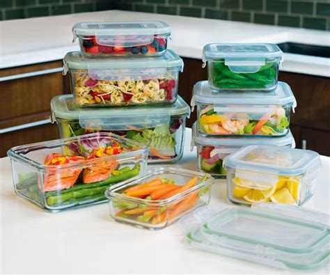 container cuisine food storage containers glass food storage containers