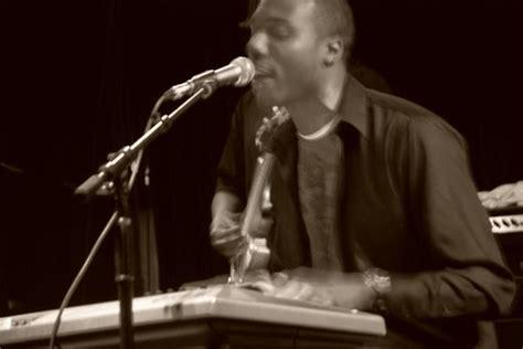 Tommy Johnson Music