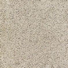 legato carpet tiles menards simply seamless serenity milk and cookies texture 24 in x