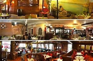 Restaurant Les Voiles Aix Les Bains : restaurant proche du golf club d 39 aix les bains golf tour ~ Dailycaller-alerts.com Idées de Décoration