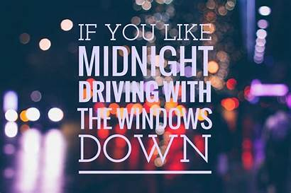 Direction Lyrics Perfect Quotes Re Moving Helpful
