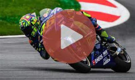 motogp  stream info    british grand prix