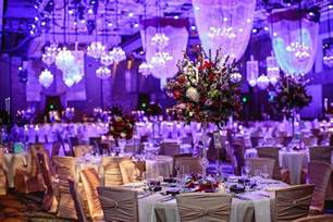 wedding decorator corporate wedding and special events design and decor