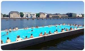Pools In Berlin : badeschiff berlin germany a great place for a refreshing dip on ~ Eleganceandgraceweddings.com Haus und Dekorationen