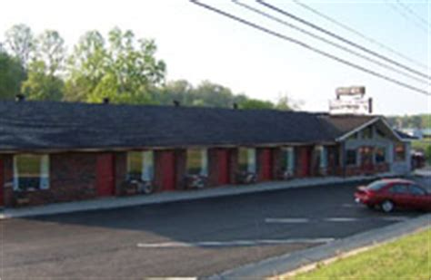 country kitchen byrdstown tn big south fork country 6000