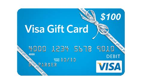 Select nordstrom stores also include wedding and home furnishings departments. Nordstrom gift card balance check - SDAnimalHouse.com