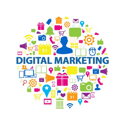 free marketing all you need to about digital marketing content