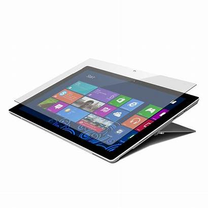 Surface Screen Protector Microsoft Glass Tempered Protectors