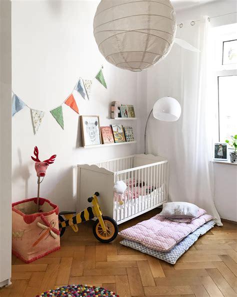 kinderzimmer gestalten mädchen 11 jahre m 228 dchenzimmer bilder ideen couchstyle