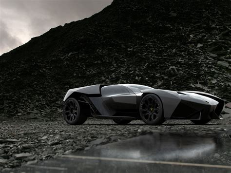 Lamborghini Ankonian Concept Car lamborghini ankonian concept car hd wallpapers high
