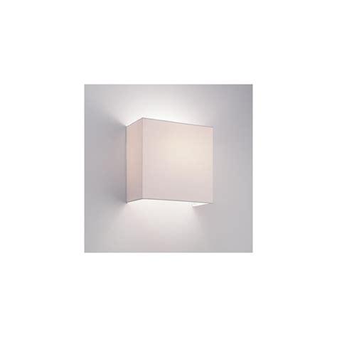chuo 250 0769 fabric interior lighting wall lights