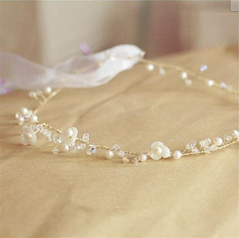 2014 Real Pearl Bridal Tiaras Hair Accessories Shell. Wreath Rings. Two Heart Wedding Rings. Minimal Engagement Rings. Brand Wedding Rings. Cut Marquise Engagement Rings. Couple Gold Wedding Rings. Classical Wedding Engagement Rings. Milk Jug Rings
