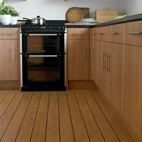 kitchen flooring ideas uk kitchen flooring ideas uk kitchen flooring ideas tips