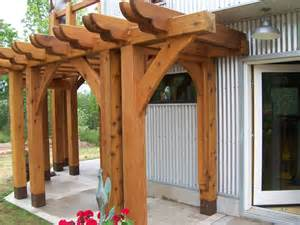 pergola designs pdf diy pergola entrance designs patio bench glider plans furnitureplans