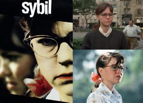 Sybil (1976) « Celebrity Gossip And Movie News. Everest University Pompano Beach. Help Ive Fallen And I Cant Get Up. Semi Truck Accident Attorneys. Home And Auto Insurance Companies. Direct Email Marketing Software. Worldwide Insurance Company Fiat Cars 2012. Ecommerce Website Design Services. Online Courses For Information Technology