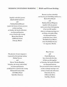 spanish wedding invitations wording wedding invitation With example of wedding invitation wording in spanish
