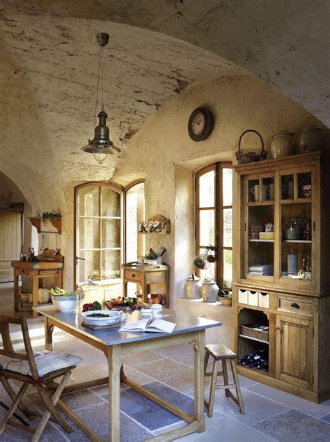 une cuisine de chez comptoir de famille photo 5 20 une
