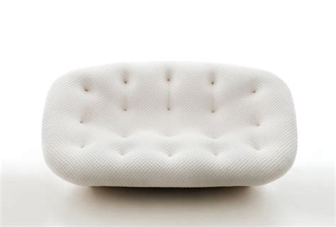 canapé ligne roset ploum ploum sofa by ronan erwan bouroullec retail design