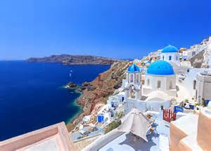 wedding trip registry top 10 honeymoon destinations of 2016 registryfinder