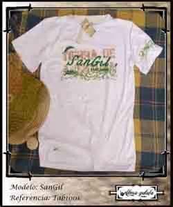 alma galafa blusas camisetas clasificados