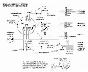 Force Ignition Switch Wiring Diagram