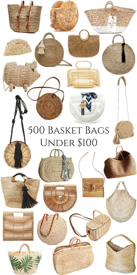 basket bags   style      kind purses bags basket bag bags