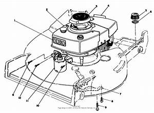 V6 Engine Diagram 3 8 1984