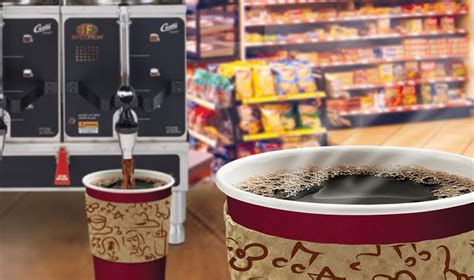 Simply great coffee from mac's and circle k is made with freshly ground beans for every cup, all for a new, low price. How Circle K's Simply Great Coffee Is Taking Over the World