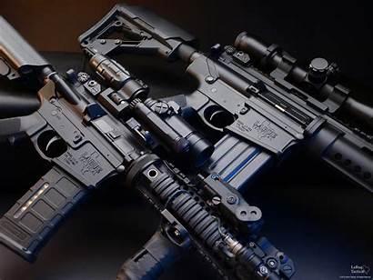 Cool Wallpapers Gun Guns Weapons Wallpapersafari