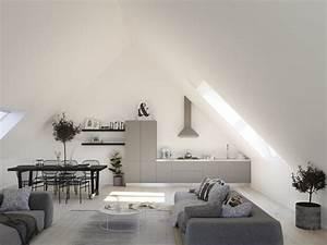 Vorhänge Für Dachflächenfenster : die besten 25 velux fenster ideen auf pinterest ~ Michelbontemps.com Haus und Dekorationen