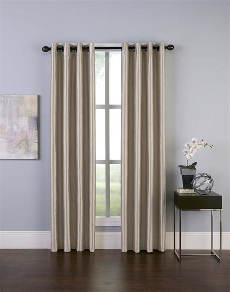curtains 120 length adorable best 25 108 inch curtains