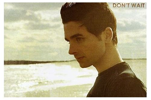 download dashboard confessional discography